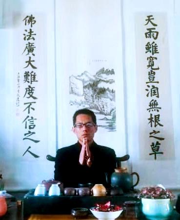 聂海龙-副理事长-决策中国专家智库联盟