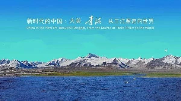 天津源泰德润集团成功签约国内最大光伏基地项目