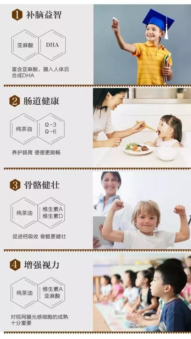 七季1.7.webp.jpg