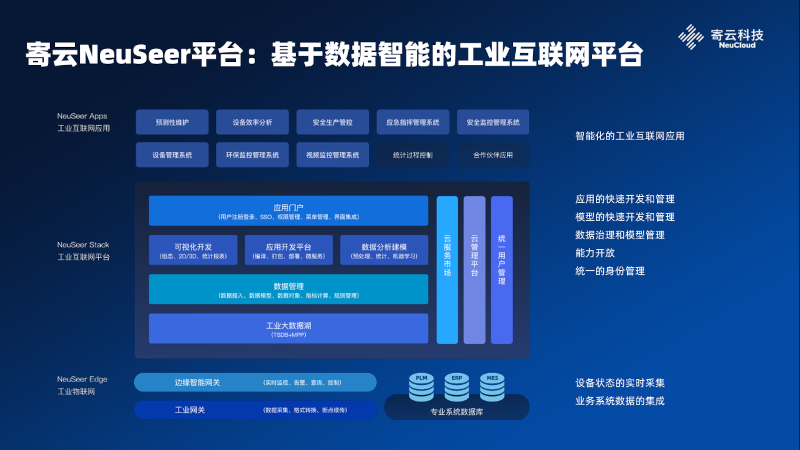 s 微信截图 _20200923170431.png